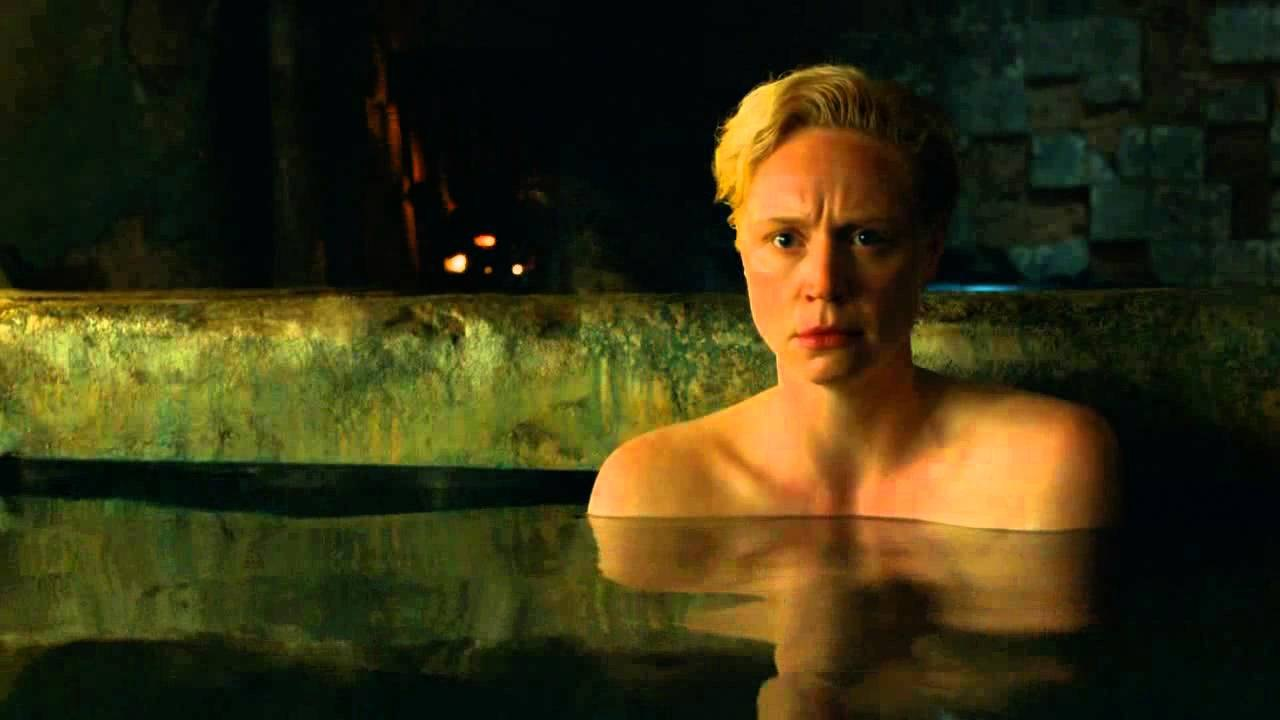 Sexiest Episode Of Game Of Thrones photo 18