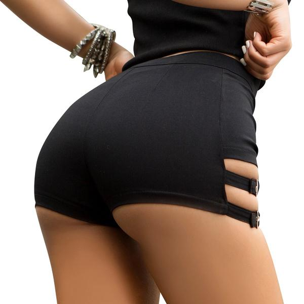 Sexy Booty Shorts For Women photo 7