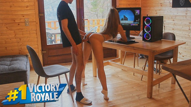 Streamers Who Did Porn photo 27