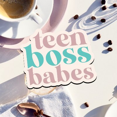 Teen Babes Picture photo 5