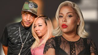 Ti And Tiny Leaked Video photo 19