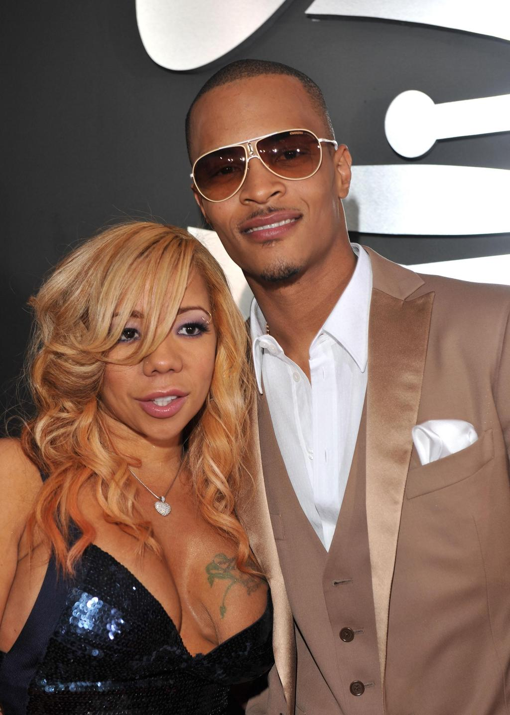 Ti And Tiny Leaked Video photo 12