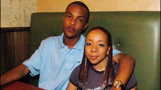 Ti And Tiny Leaked Video photo 18