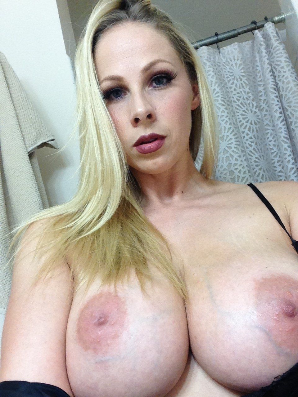 What Is Gianna Michaels Snapchat photo 3