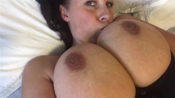 What Is Gianna Michaels Snapchat photo 23