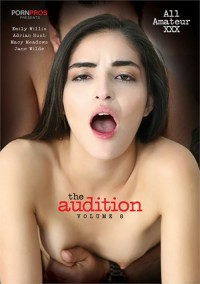 Where Can I Audition For Porn photo 7