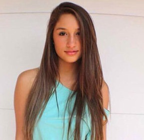 Why Is Savannah Montano Famous photo 8