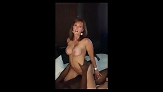 Wife Interracial Compilation photo 21