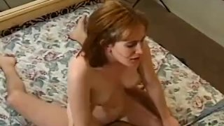 Wifes Hot Pussy photo 16