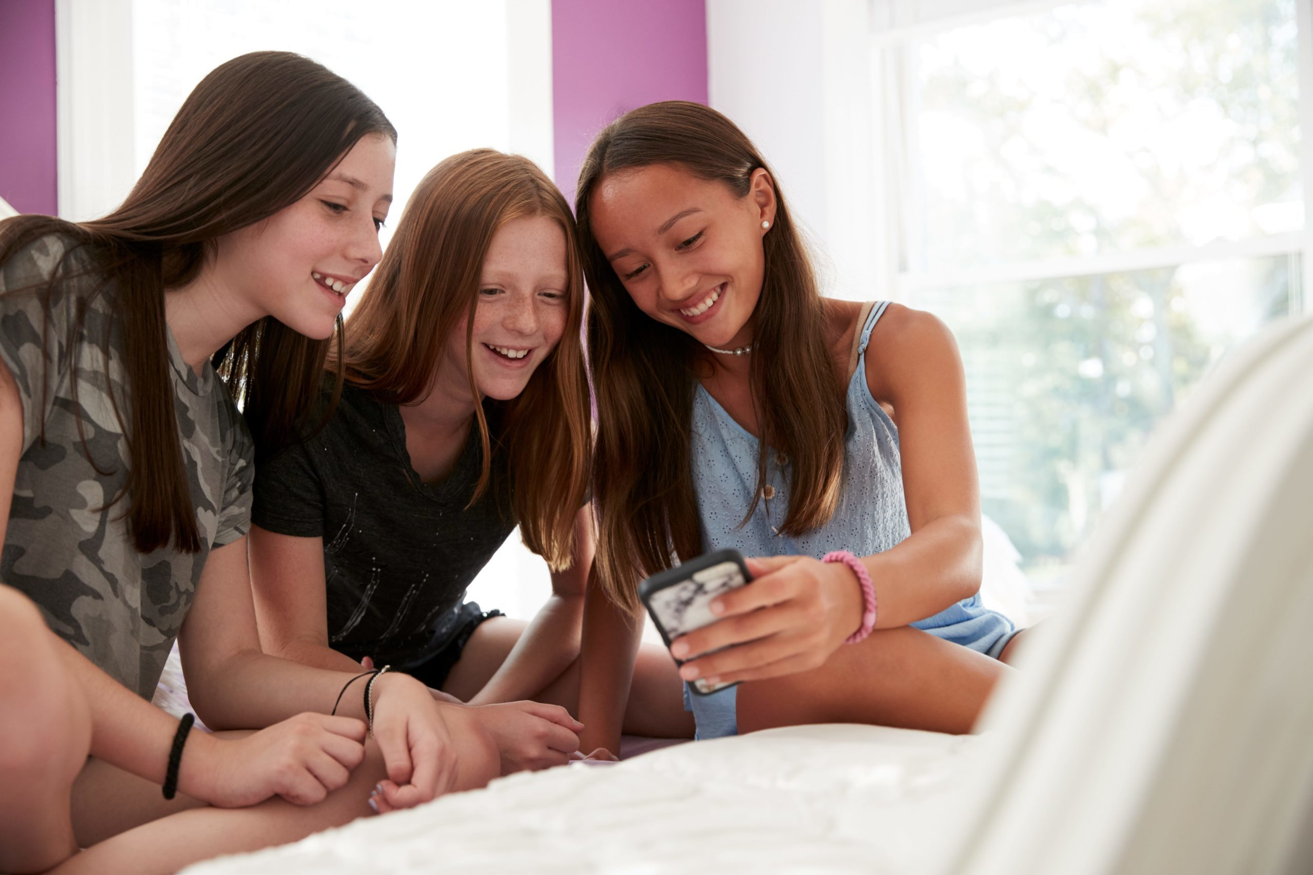 Young Teen Girls Pic photo 7